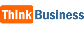 think-business