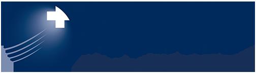 hyphens-logo